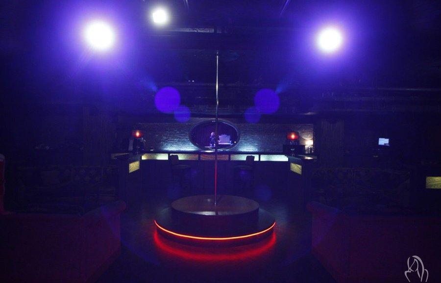Ночной клуб большая дмитровка ночной питерский клуб видео