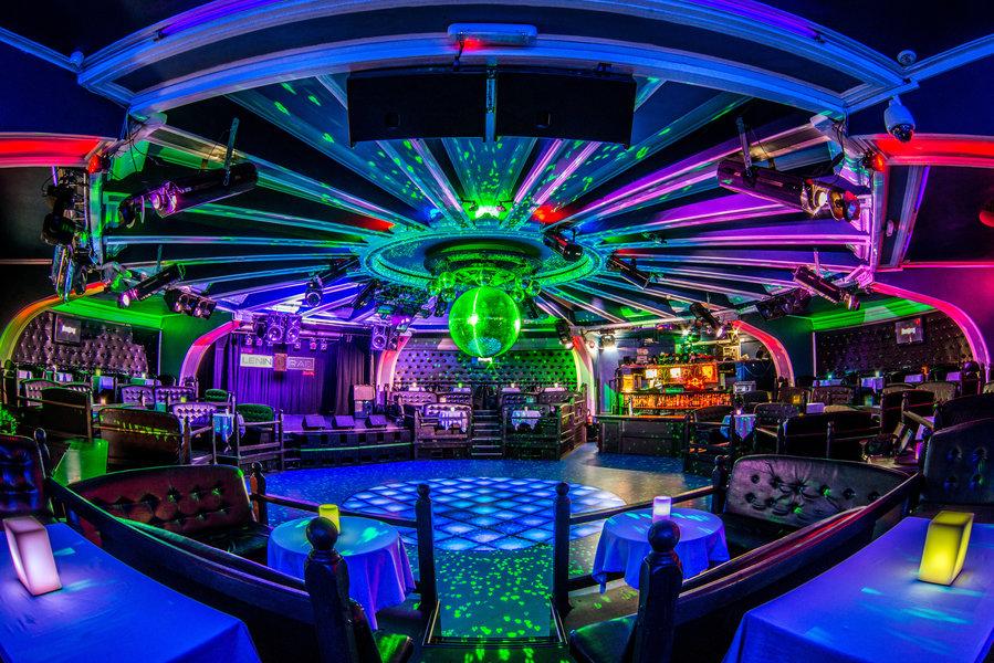 Клубы москвы ночные сао ночной клуб вход для девушек бесплатный