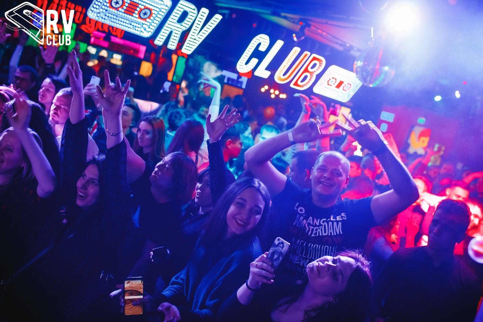 Ночные клубы в миллере ночной клуб парус спб