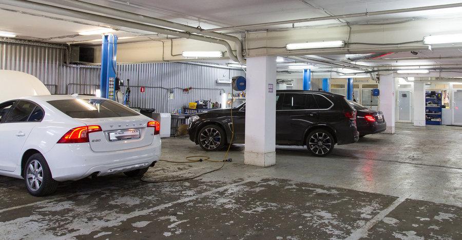 Отзывы о автосалоне на профсоюзной в москве авто под залог в твери