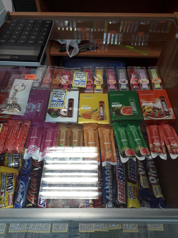 Купить сигареты рядом со мной круглосуточно куплю автомат для сигарет