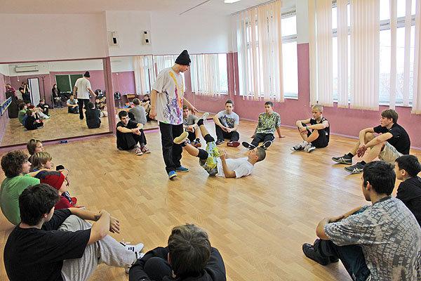 Команды роблокс для танцев