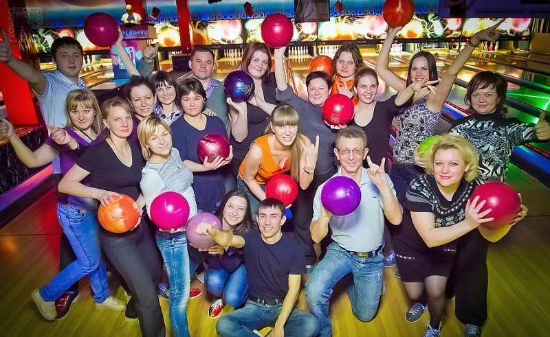 Ночные клубы в новосибирске кировский район клубы в йошкар оле ночные сегодня