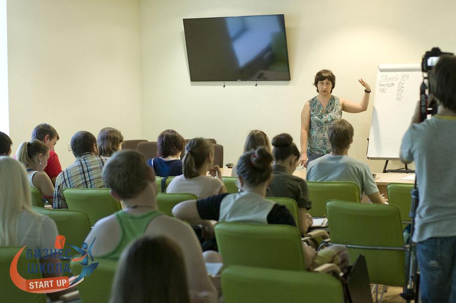 Брянск центр профессиональных бухгалтерских услуг брянск сколько в месяц платить за ип