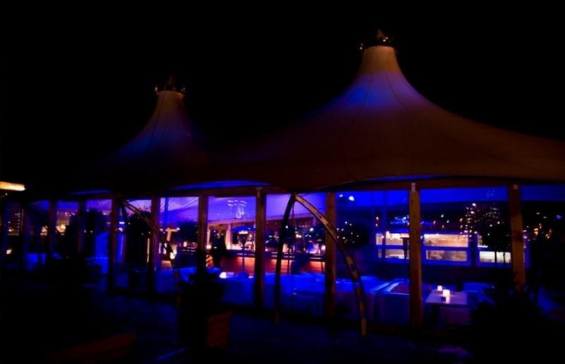 Ночные клубы на филях цены в ночной клуб москва