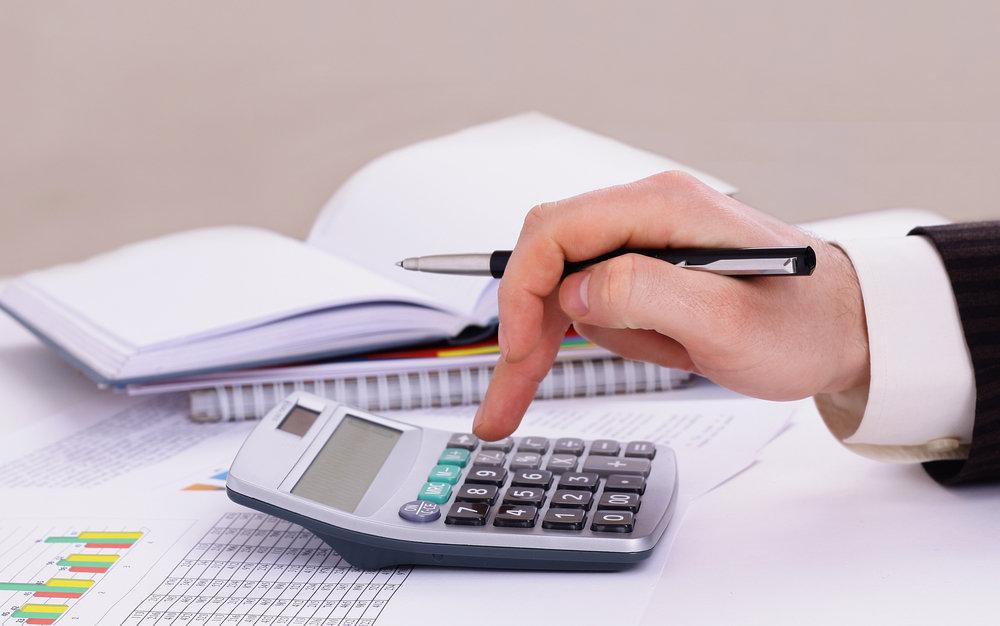 Налоговое и бухгалтерское обслуживание у работника нет инн что делать