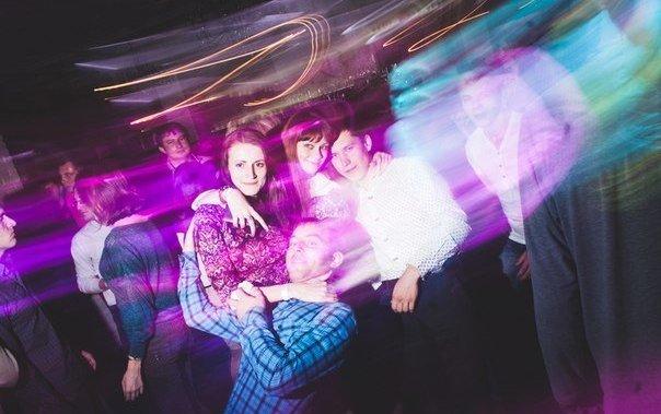 ночные женские клубы волгограда