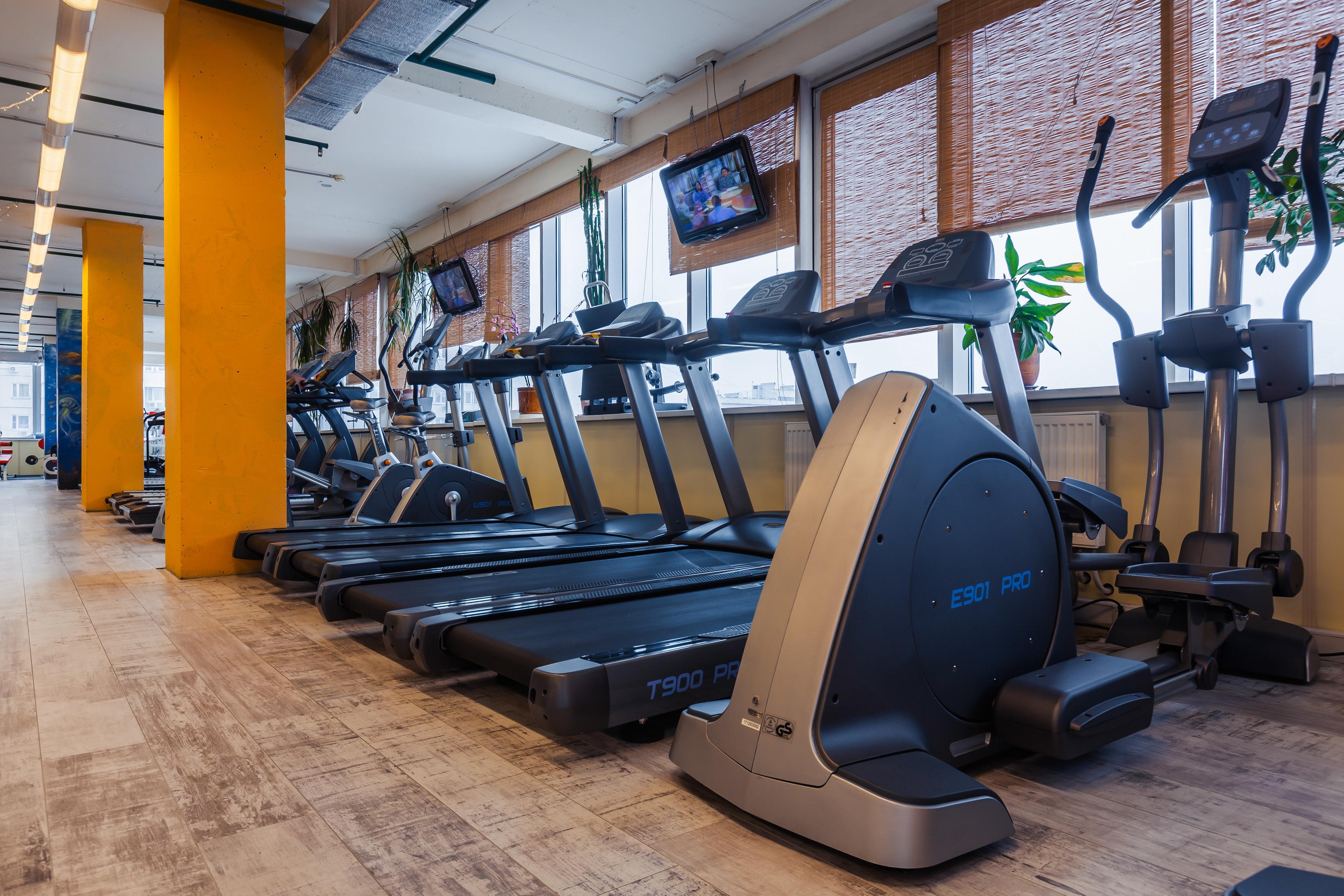 Фитнес клубы москва перово вакансии в фитнес клубе москвы