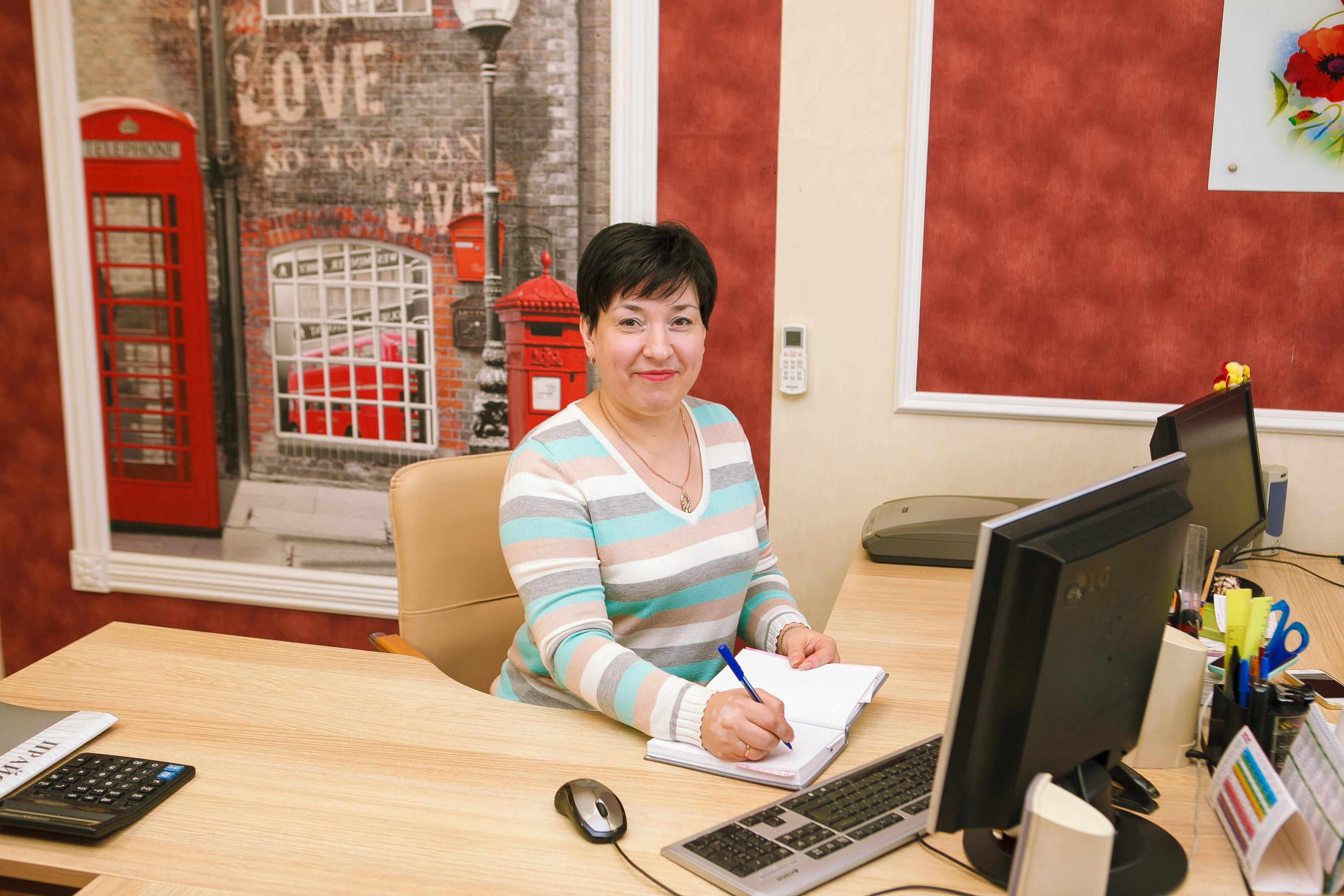 Удаленная работа бухгалтера в нижнем новгороде вакансии удаленная работа дому киев