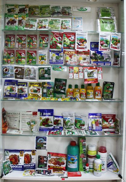 Магазины табачных изделий в волгограде купить жижу для электронных сигарет в интернет магазине