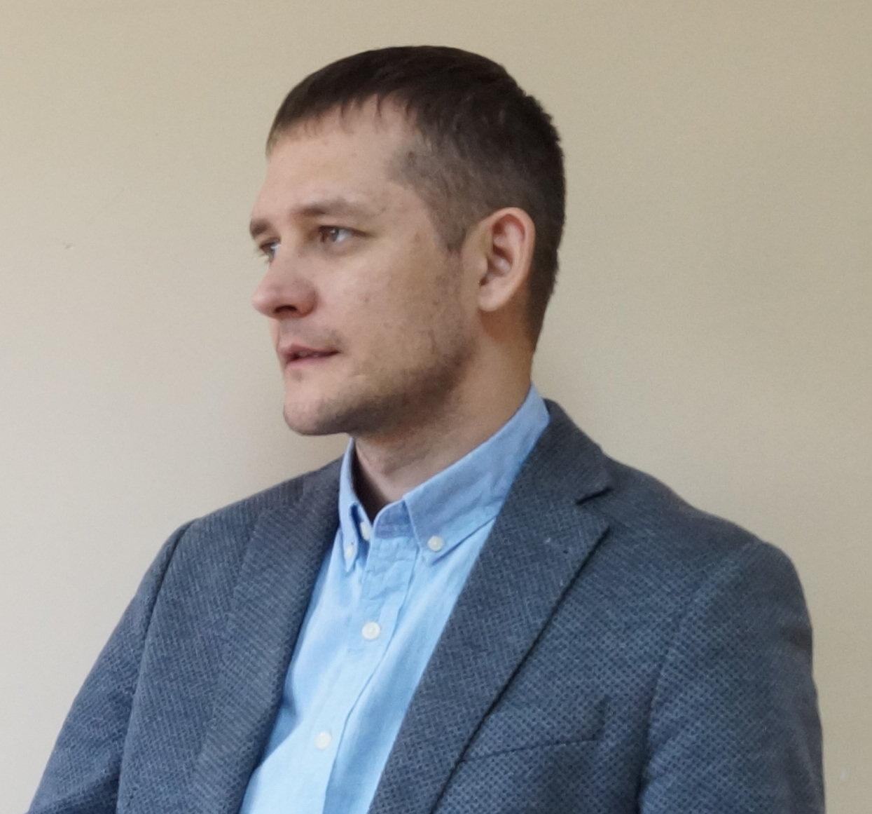 Наркологии владивостока ногинск клиника наркологическая