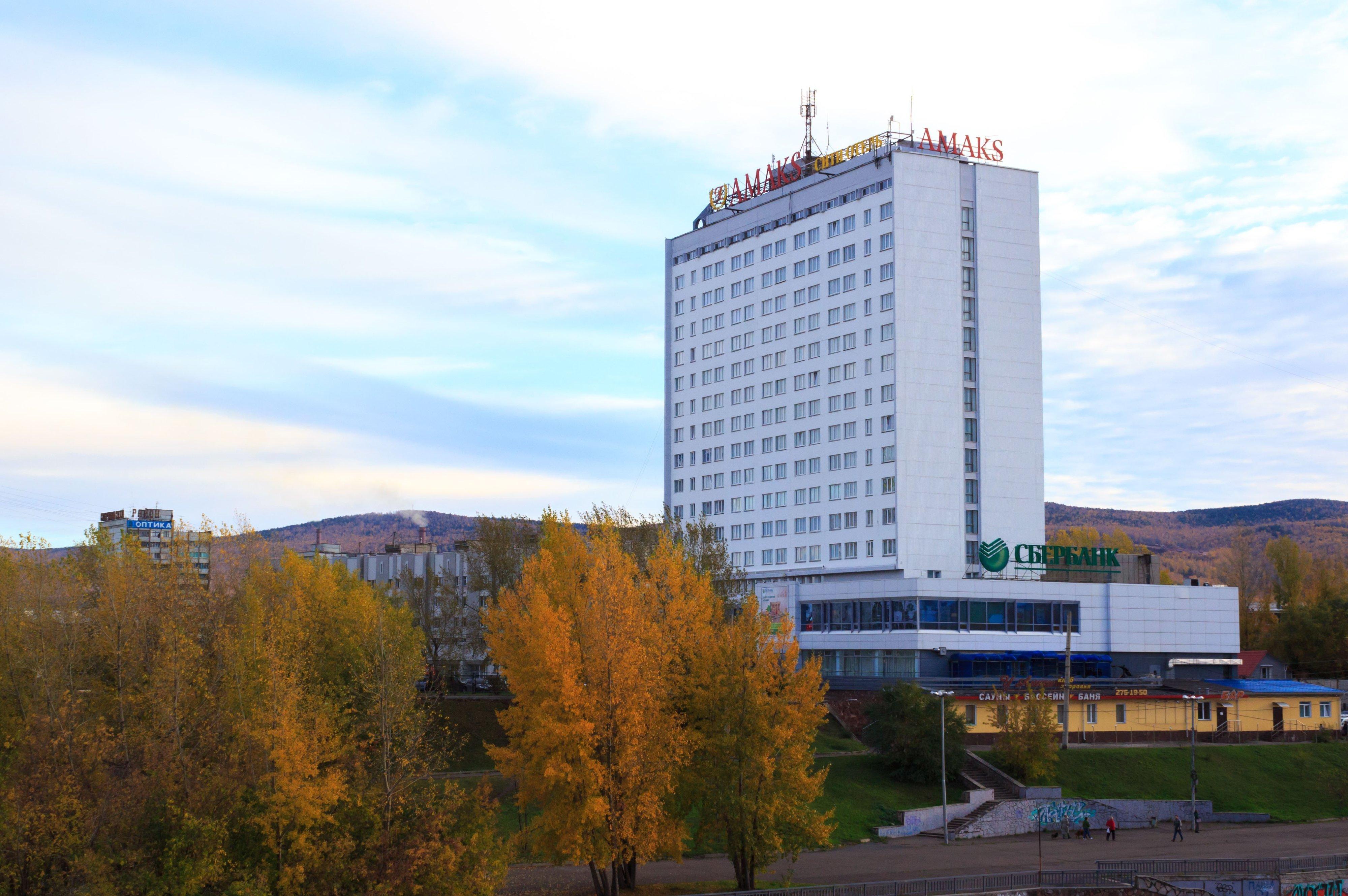 Гавань, кафе в Красноярске на Коммунальная, 28 — отзывы, адрес ...   2660x4000