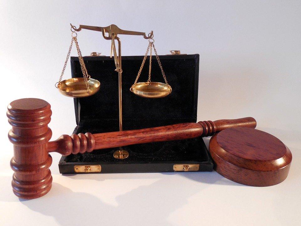 юридическая консультация в раменках