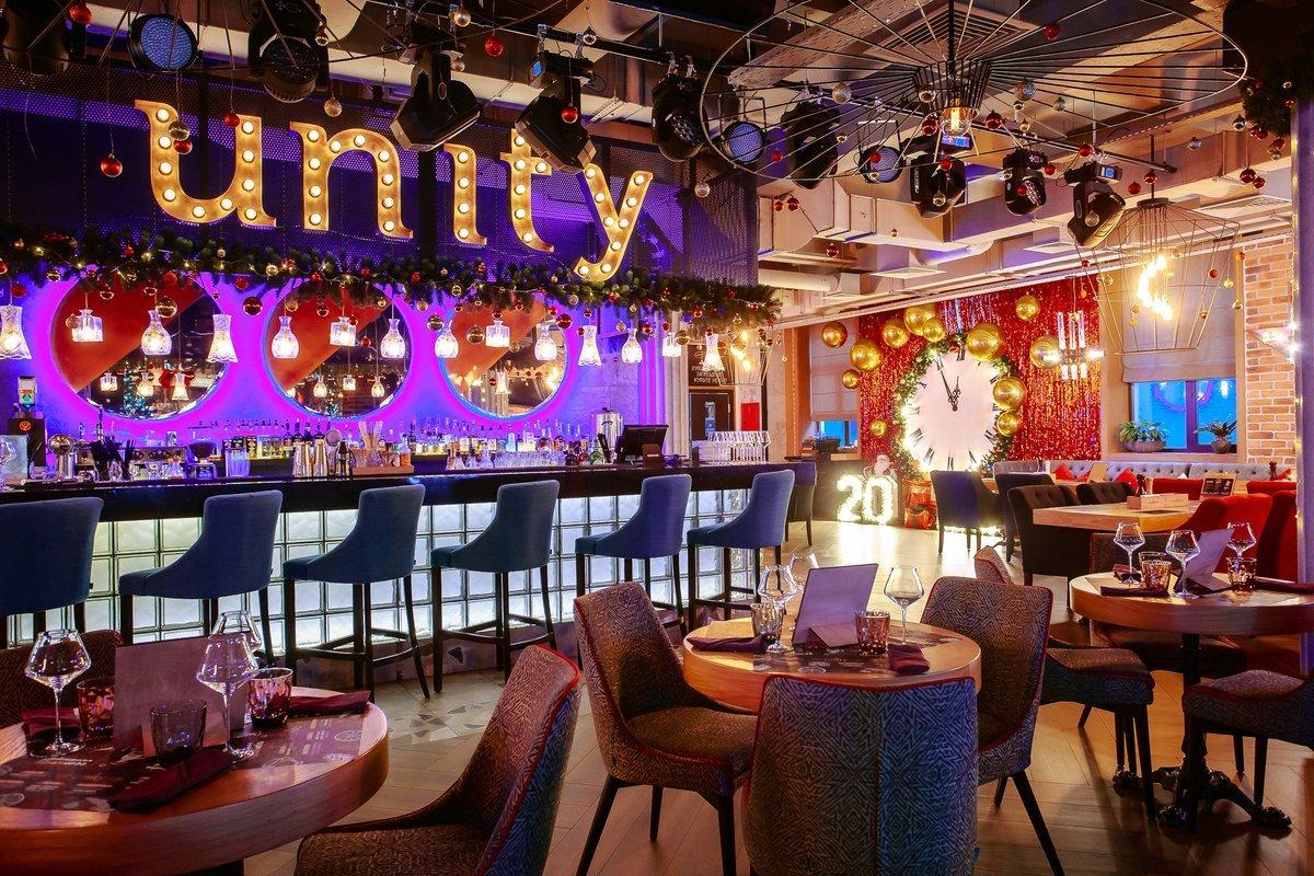 Ночной клуб на петроградке ночные клубы для женщин вакансии