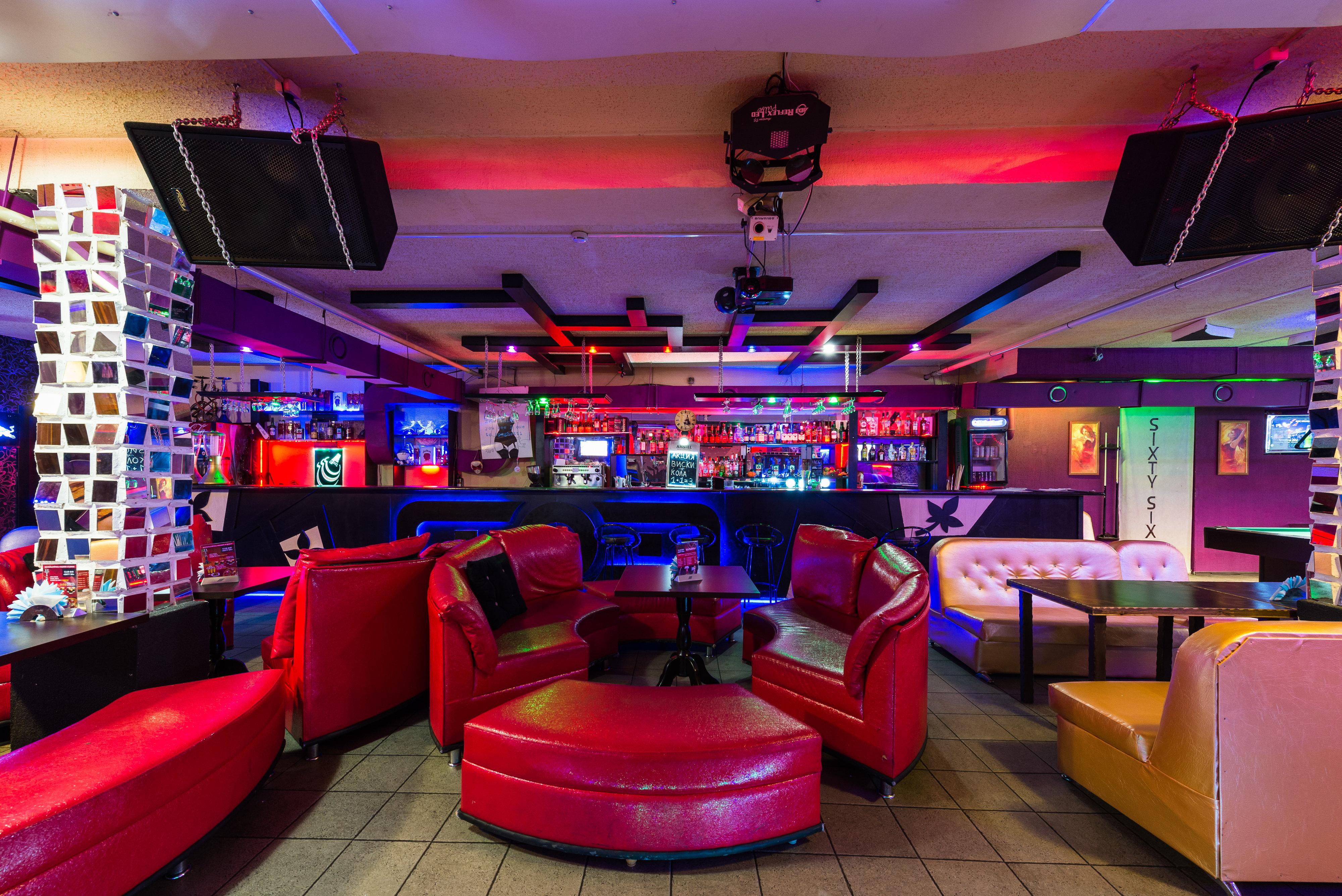 Ночные клубы на севере петербурга клуб дом 2 москва ком