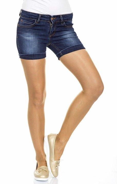 Сколько стоит операция на коленном суставе