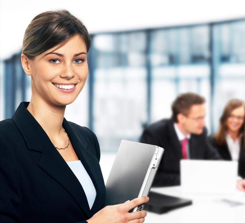 Вакансии центр бухгалтерского обслуживания бухгалтер-финансист должностные обязанности