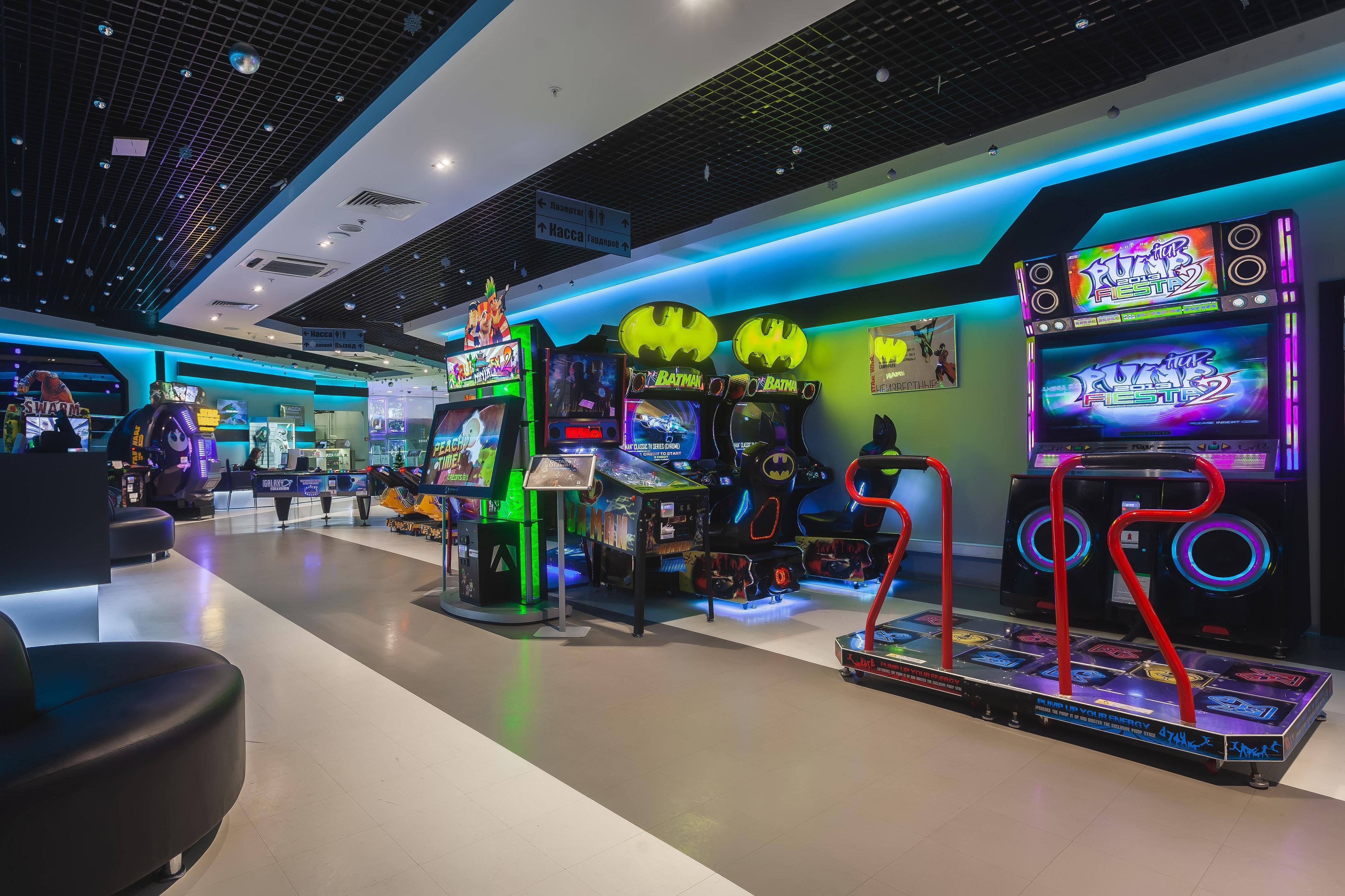 Игровые автоматы в перово бесплатно поеграть в игровые автоматы прямо сечас