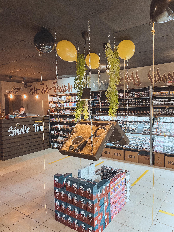 Табакерка интернет магазин табачных изделий москва табачные изделия гомель