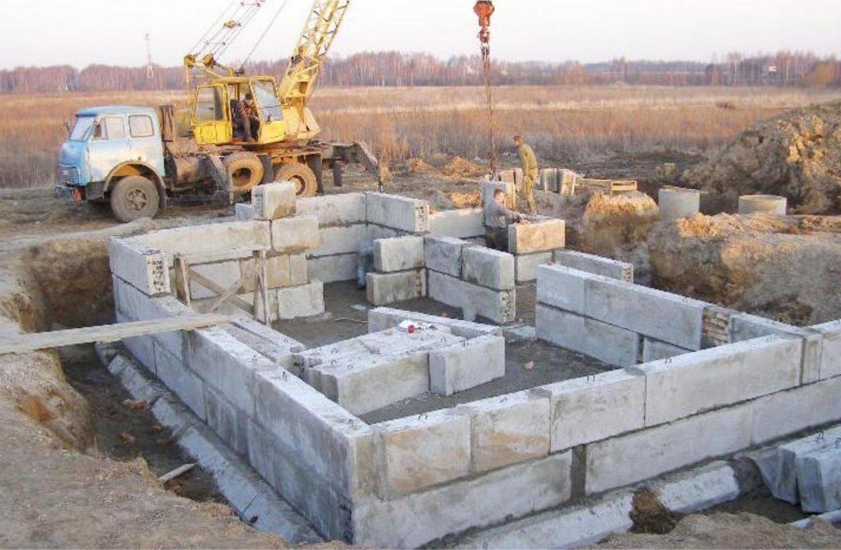 Соломон бетон елизаветинская цемент песок в москве