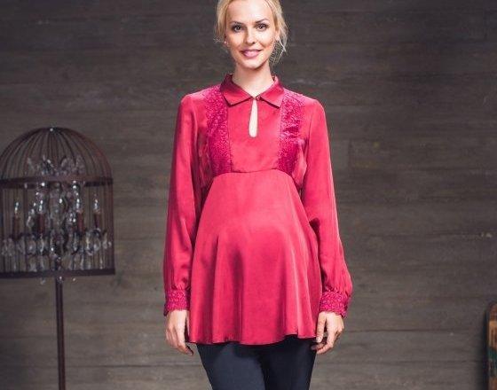 5485fb78b Магазин одежды для беременных 9 Месяцев - отзывы, фото, каталог ...