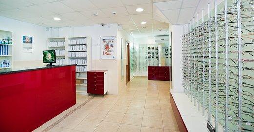 Детская областная больница г. уральск