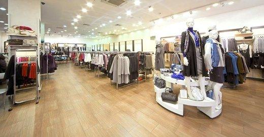 086d24d98c46 Магазин одежды Fashion House в ТЦ Columbus. +7 (800) 550-8. Описание и  контакты  11 Отзывы · ВКонтакте. 10