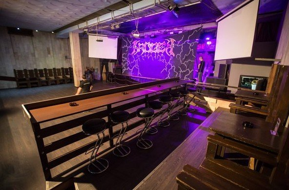 Rock house клуб москва клуб крыше мира москва