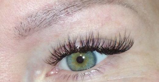 фотография Кабинет перманентного макияжа и эстетической косметологии на улице Алексеева, 25