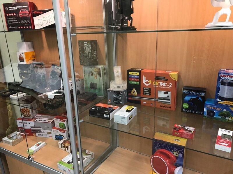 фотография Интернет-магазина Хелло-24.ру