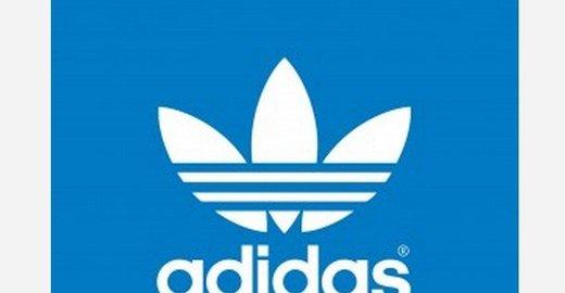 Adidas originals официальный сайт москва