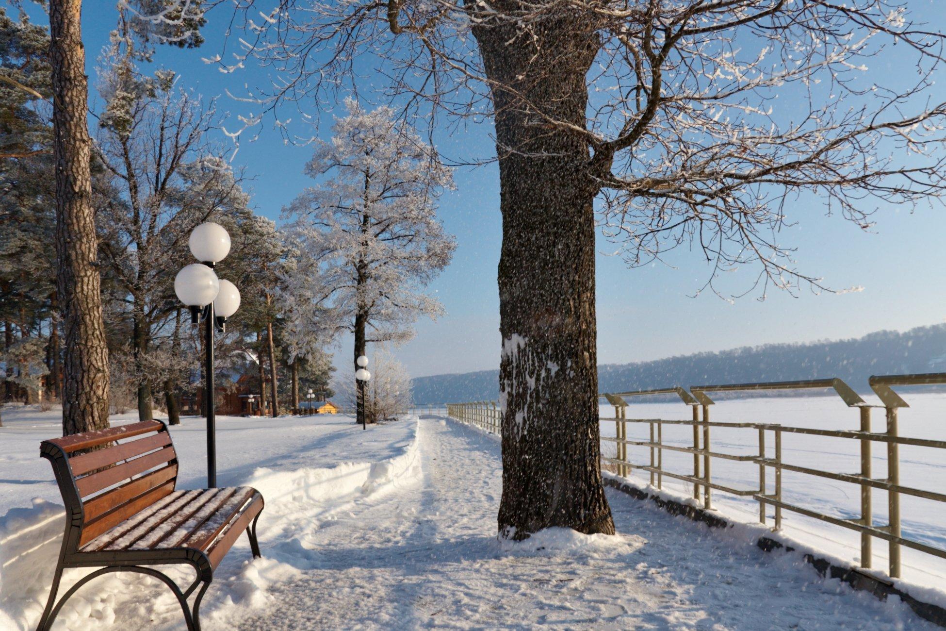 фотография Загородного отеля Чайка в Желино