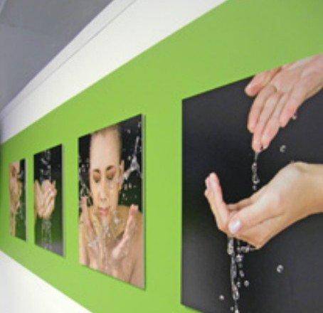 фотография Студии актуальной косметологии FreshSkin