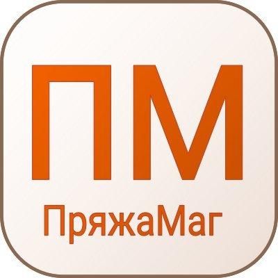 фотография Интернет-магазина ПряжаМаг
