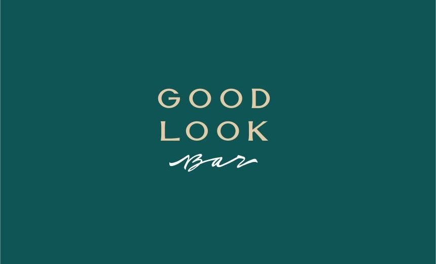 Фотогалерея - GOOD LOOK Bar