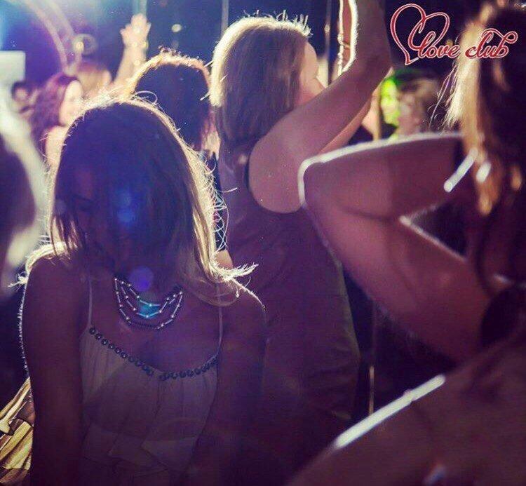 сайты ночных клубов архангельска