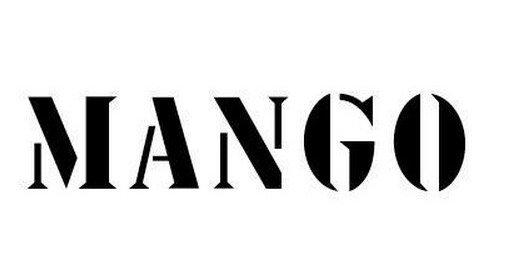 Магазин одежды Mango в ТЦ Континент на Бухарестской улице - отзывы, фото,  каталог товаров, цены, телефон, адрес и как добраться - Одежда и обувь ... fa02a7d601d