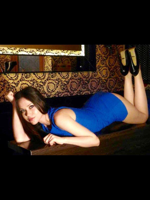 эротический массаж в гинекологическом кресле