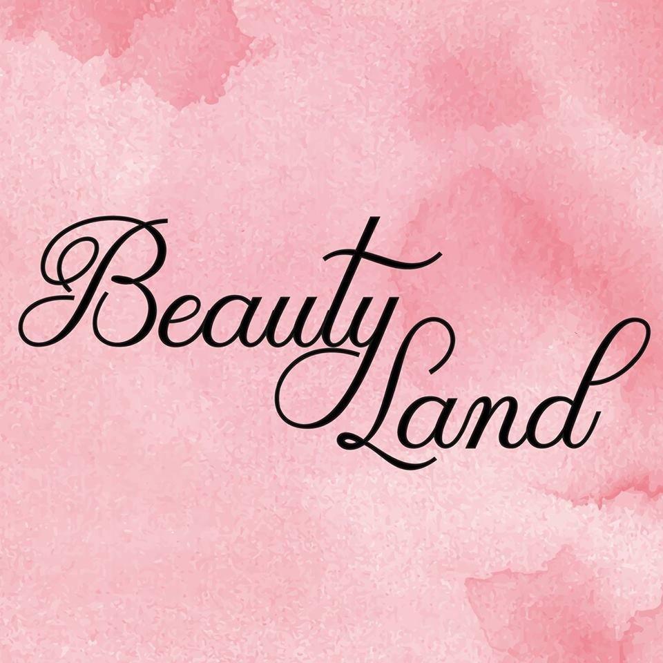 фотография Салона красоты Beauty Land на улице Предславинская