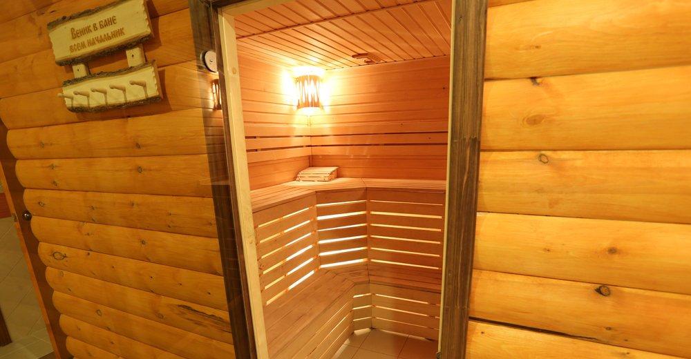дешевая баня в дзержинске