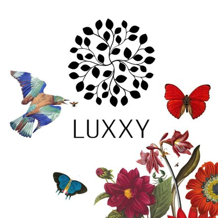 Отзывы о Маркетплейсе Luxxy на Новокузнецкой улице - Одежда и обувь - Москва