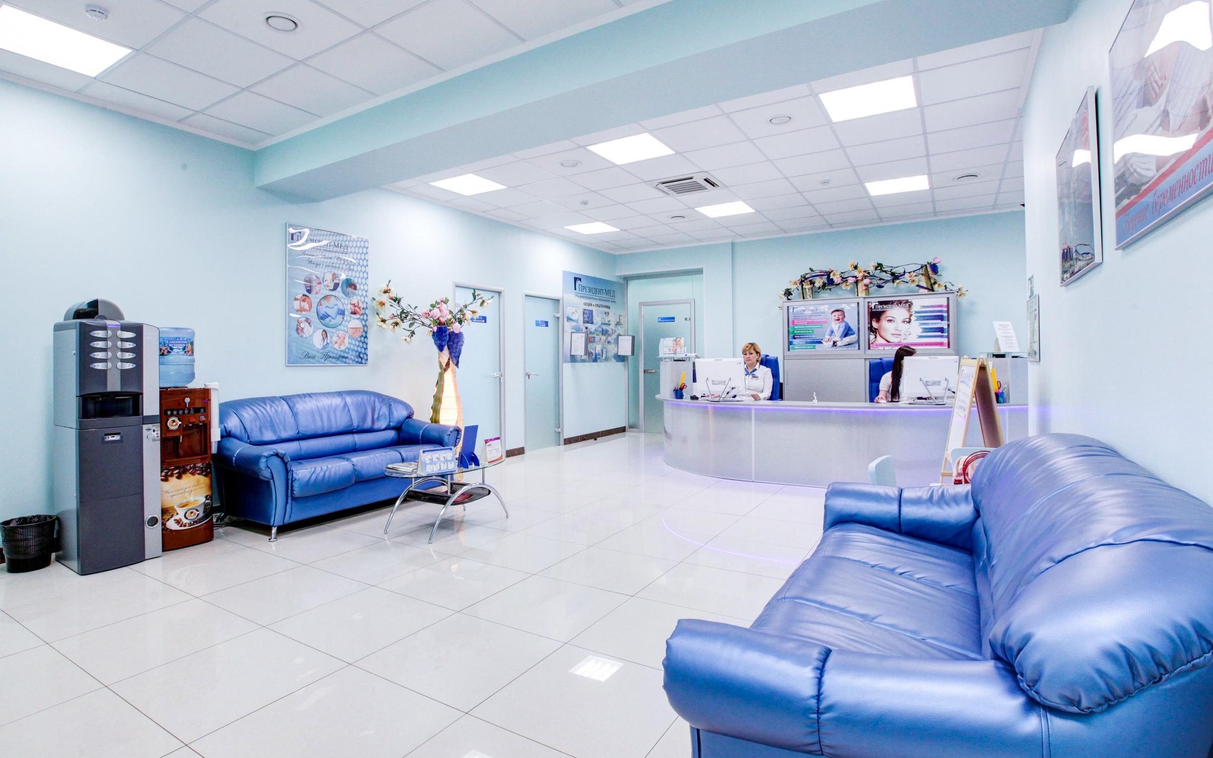 2 городская больница тамбов адрес