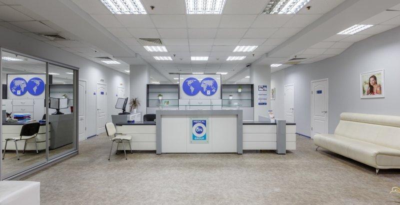 Mcd - медицинский центр дерматологии в алматы все о лечении дерматологических заболеваний