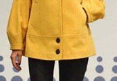 Магазин женской одежды Liksty в ТЦ Южные ворота - отзывы, фото, каталог  товаров, цены, телефон, адрес и как добраться - Одежда и обувь - Москва -  Zoon.ru 2a130a7a707