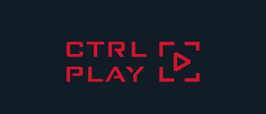 фотография Компьютерного клуба Ctrl Play (ASH ) на Бауманской улице