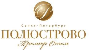 Ресторанный комплекс Полюстрово на проспекте Металлистов
