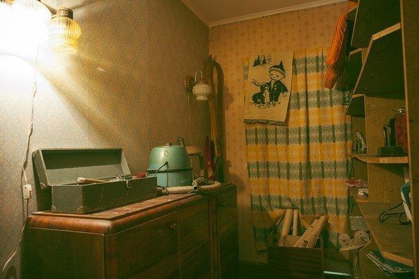 фотография Квеста в реальности Quests.com.ua