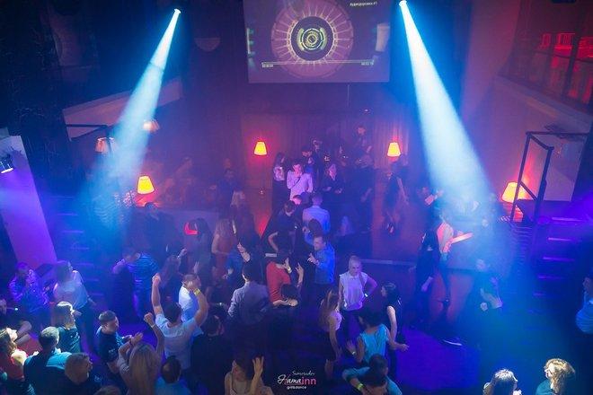 Когда откроют клубы в пскове ночные 2021 ночной клуб телеканал смотреть онлайн