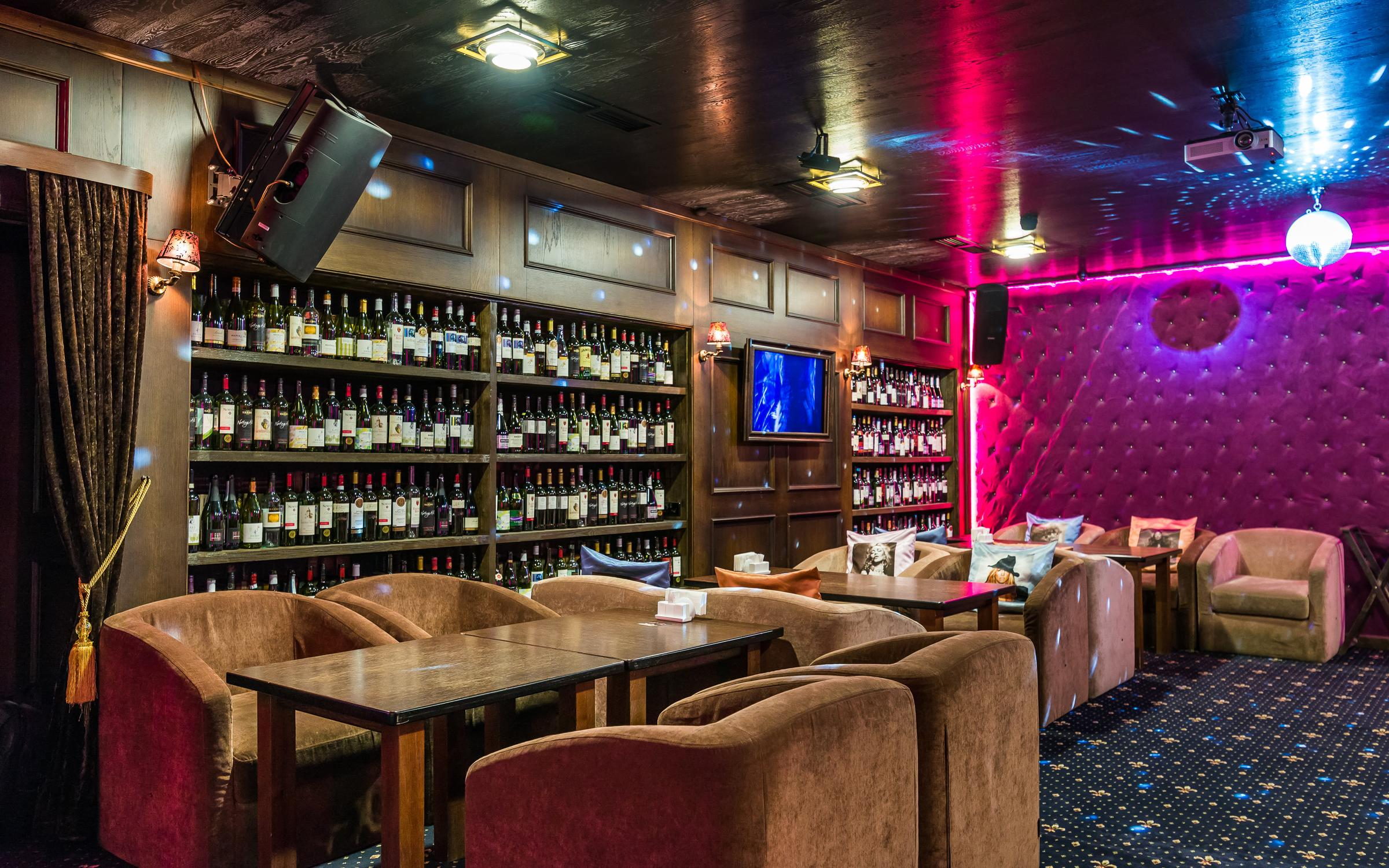 Ресторан Урюк на Кутузовском проспекте - отзывы, фото