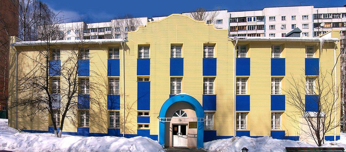 Московская наркология вывод человека из запоя